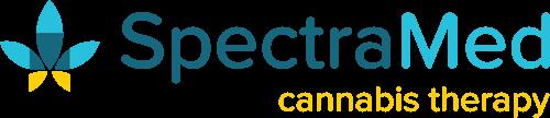 Leczenie medyczną marihuaną - klinika SpectraMed cannabis therapy